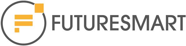 logo Futuresmart